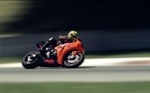 Dicom-Express-Pure-performance-2012