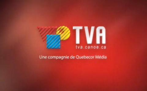 Indicatif-Reseau-TVA