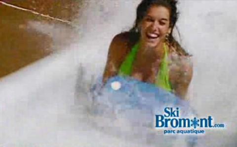 Parc-aquatique-Ski-Bromont