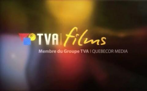 TVA-Films