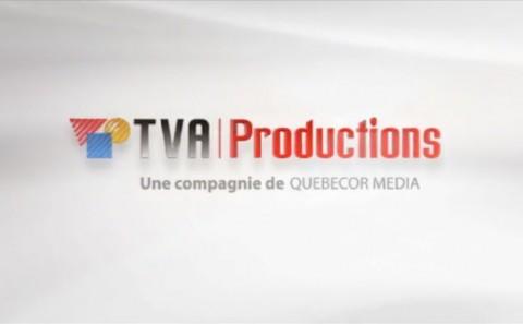 TVA-Productions